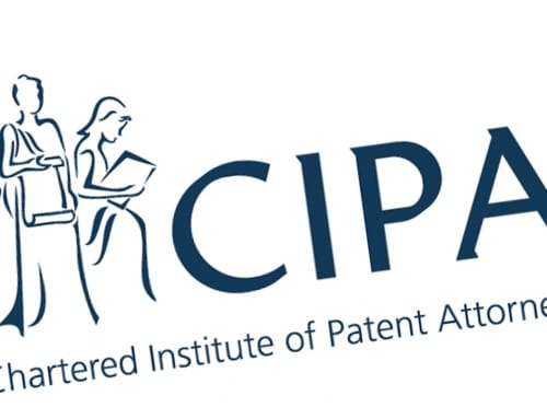 IP Translator – an AG opinion