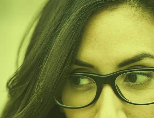 Imitation is Costly – Specsavers v Asda